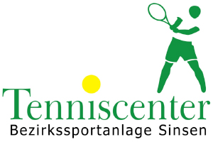 Tenniscenter Sinsen